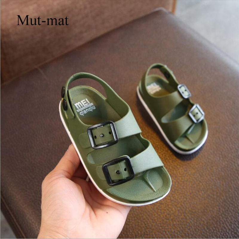 2019 Summer boys shoes England 1-4 years old baby childrens sandals childrens non-slip sandals beach 2019 Summer boys shoes England 1-4 years old baby childrens sandals childrens non-slip sandals beach