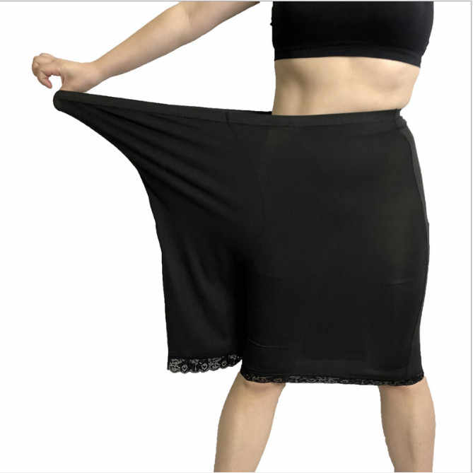 큰 레이스 레깅스 2019 새로운 패션 가운 femme 높은 허리 여성 legging 우아한 캐주얼 솔리드 붕대 레깅스 fw428