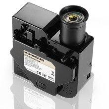 Barcomax GP5S Mini Led Projector 320*240 Super Bright LED VGA USB SD HDMIHome Video Movie Theater Mini Projectors free shipping
