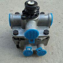 Переключающий клапан для DAF/IVECO/MAN/MB/RENAULT