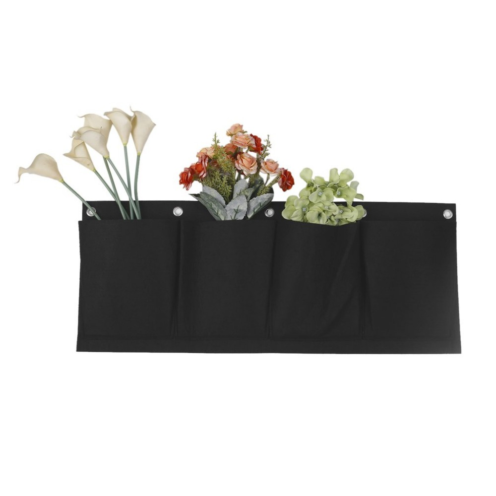 Wall Hanging Planter compare prices on wall hanging planter- online shopping/buy low