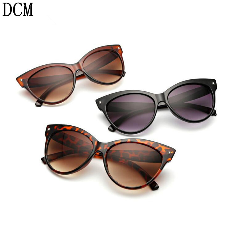 cfdee9c8aa16f ① Online Wholesale 7 eye sunglasses and get free shipping - List ...