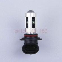 Fog lamps lights for OPEL VIVARO Platform/Chassis 1.6 2014+ Stop lamp Reverse Back up bulb Front Rear Turn Signal error free 2pc все цены