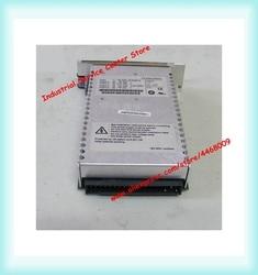 AC 200W zasilacz AC-DC konwerter CPA200-4530G zasilacz
