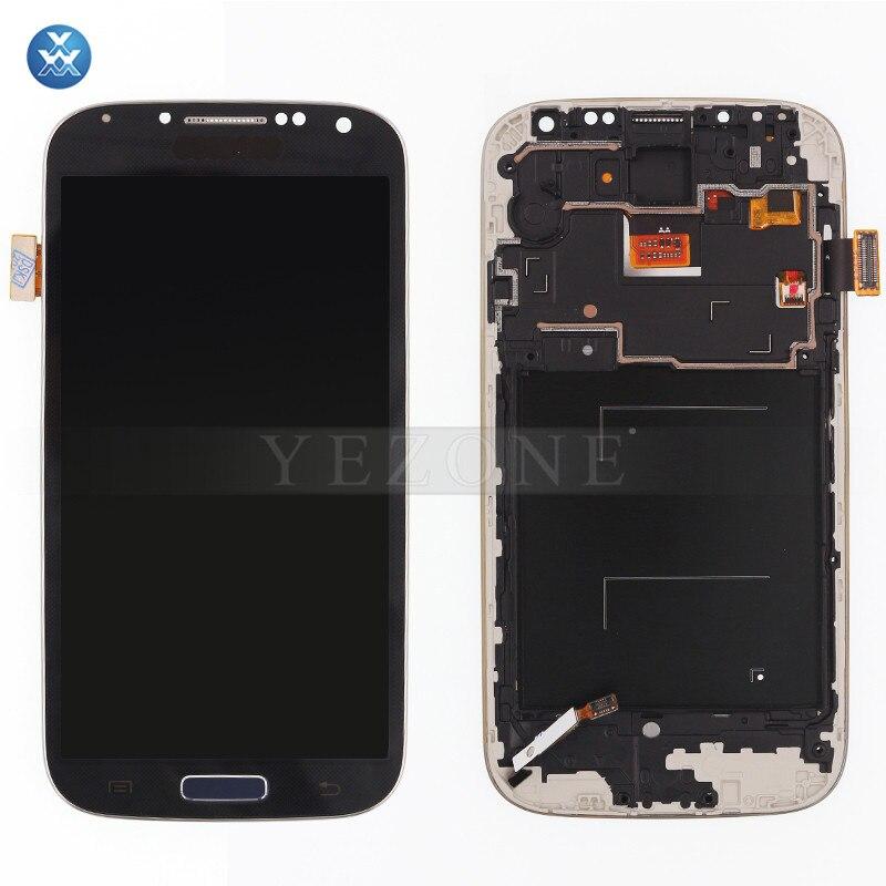 Samsung Galaxy S4 LCD (5)