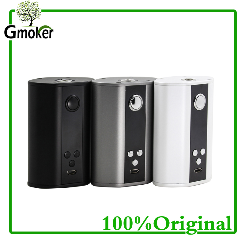Original electronic cigarette Eleaf iStick TC 200W Box Mod (Ti Ni SS TCR) VW Modes iStick TC200W Mod VAPE MOD vs smok alien mod newborn baby rompers baby clothing 100% cotton infant jumpsuit ropa bebe long sleeve girl boys rompers costumes baby romper