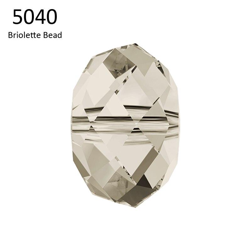 Crystal-(001SSHA)