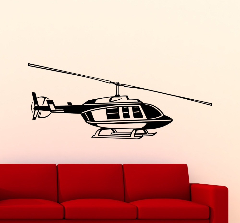 wall murals sale promotion shop for promotional wall murals sale hot sale single simple patterned airplane art wall murals home boys bedroom cool special decor vinyl wall decals aircraft wm 486