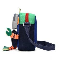 LXFZQ dla dzieci plecak dla dzieci torba szkolna mochila infantil torba szkolna s plecak dla dzieci plecak szkolny sac a dos enfant zaino scuola 4