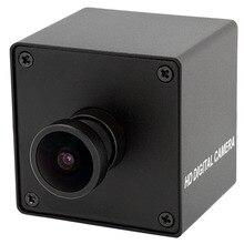 Black 5megapixel 170 degree wide angle fisheye autofocus usb camera mini cmos ov5640 5mp USB camera Android/Linux/Windows