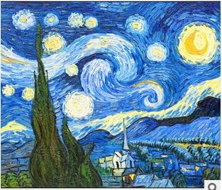Come si sceglie! 18 stile HD Famosi quadri astratti Moderni pittura ...