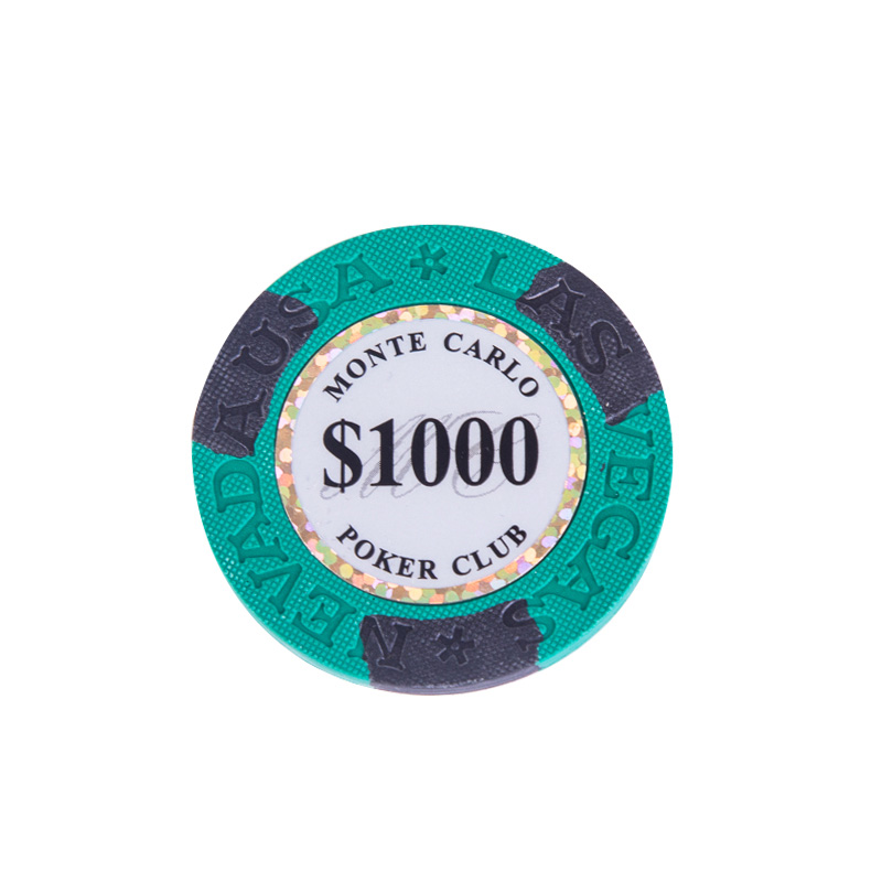 25-pcs-set-font-b-poker-b-font-chips-texas-hold'em-14g-clay-monte-carlo-round-value-casino-coins-font-b-poker-b-font-wholesale