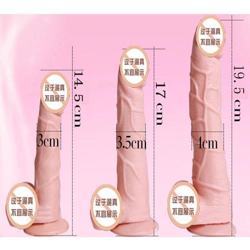 penis enorme classificados adultos