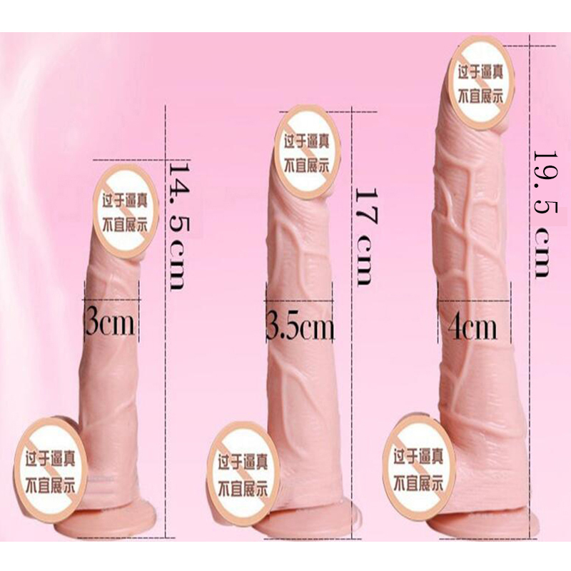 billig dildo cheap escort