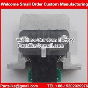 New Print Head for LQ-590 LQ590 LQ-2090 LQ2090 Dot Matrix Printers 1279490  printhead original new head print head printhead 1279490 for epson lq590 lq2090 lq 590 2090 lq 590 lq 2090 printer