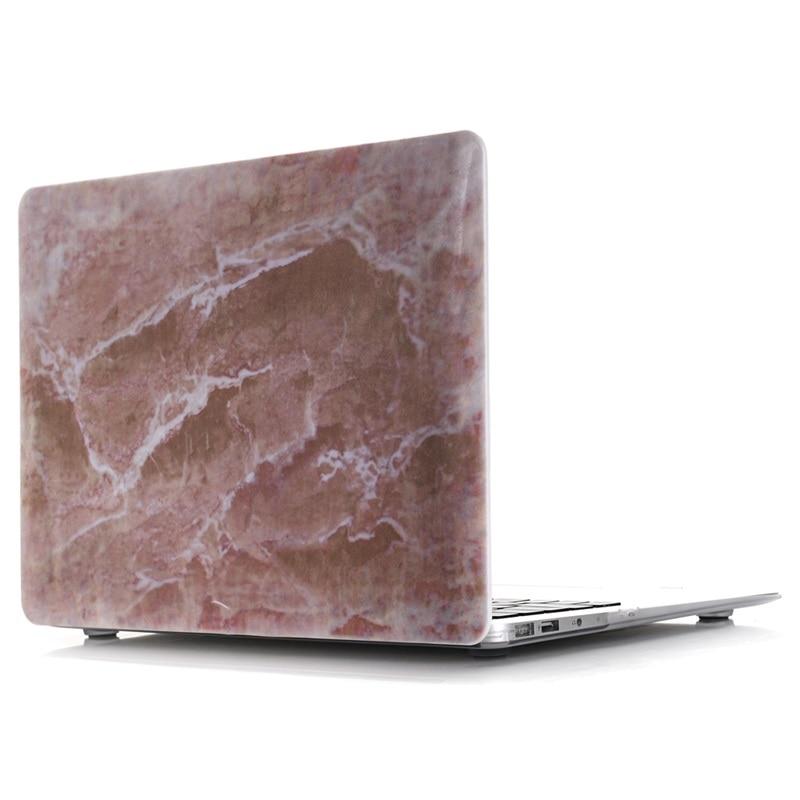 RYGOU Matte Hard Case for Macbook Pro 13 15 with Retina A1425 A1502 - Նոթբուքի պարագաներ - Լուսանկար 2