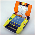 Automated External Defibrillator, External Defibrillator simulator
