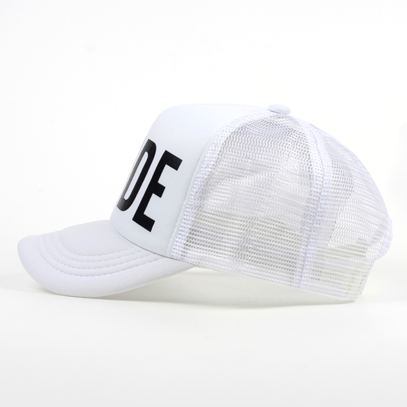 0cdb3350 US $4.78 20% OFF|Top selling BRIDE printing baseball cap for wedding party  TEAM BRIDE snapback hat for women female casual hats wholesale-in Baseball  ...