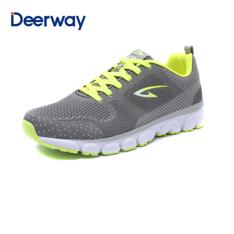 New mesh running shoes for men ultralight sport trainers mens jogging homme free run sneakers trail runner shoes Breathable 2017 spring summer running shoes for men brand walking sneakers mesh breathable mens trainers jogging sport shoes cheap zapatos