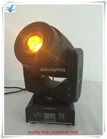 Dj Moving Head 4pcs Dj Led Light Moving Head Led Moving Head Gobo 60w