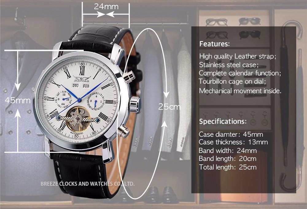 HTB1qGvHOVXXXXawaXXXq6xXFXXXl - JARAGAR Automatic Mechanical Watch for Men