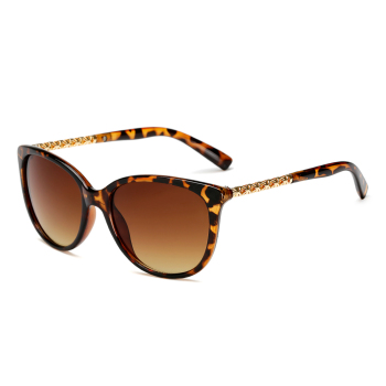 LongKeeper Luxury Vintage Cat Eye Sunglasses Women Brand Designer 2020 Hot Sun Glasses For Female Ladies Eyewears UV400