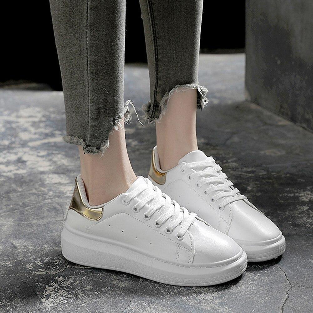 designer sneakers for women
