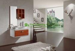 Badezimmerschrank beste verkauf fabrik benutzerdefinierte ecke kommode schrank verwendet bad eitelkeit craigs