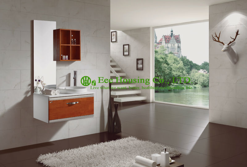 Bathroom Cabinet Best Selling Factory Custom Corner Dresser Cabinet Used Bathroom Vanity Craigslist