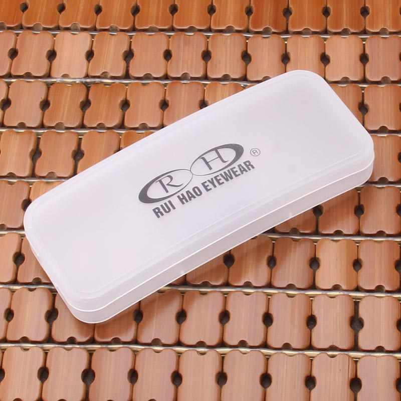 2fbff6a7141 Sunglasses Clip on Case Eyewear Accessories Sun Glasses Case Clip on Bags