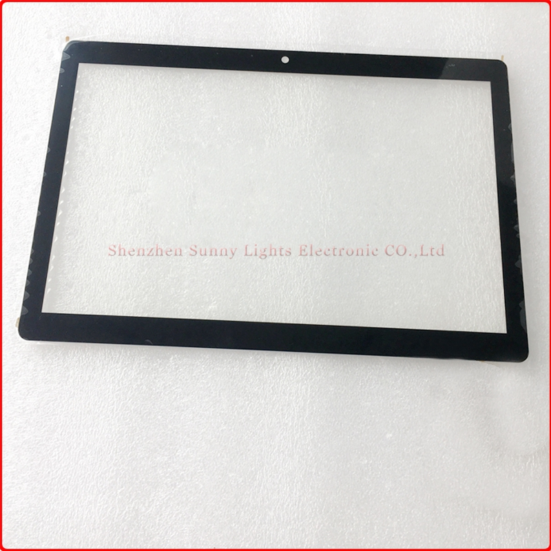 New Tablet touch for DANEW DSLIDE 1017 10.1 digitizer touch screen touchscreen glass replacement repair panel MID Sensor tablet touch wj dr97010 digitizer touch panel screen touchscreen replacement repair part