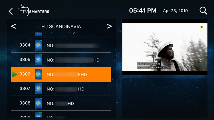 Full-SCANDAVIA-IPTV-Zone-m3u-Abonnement-Dragon (5)