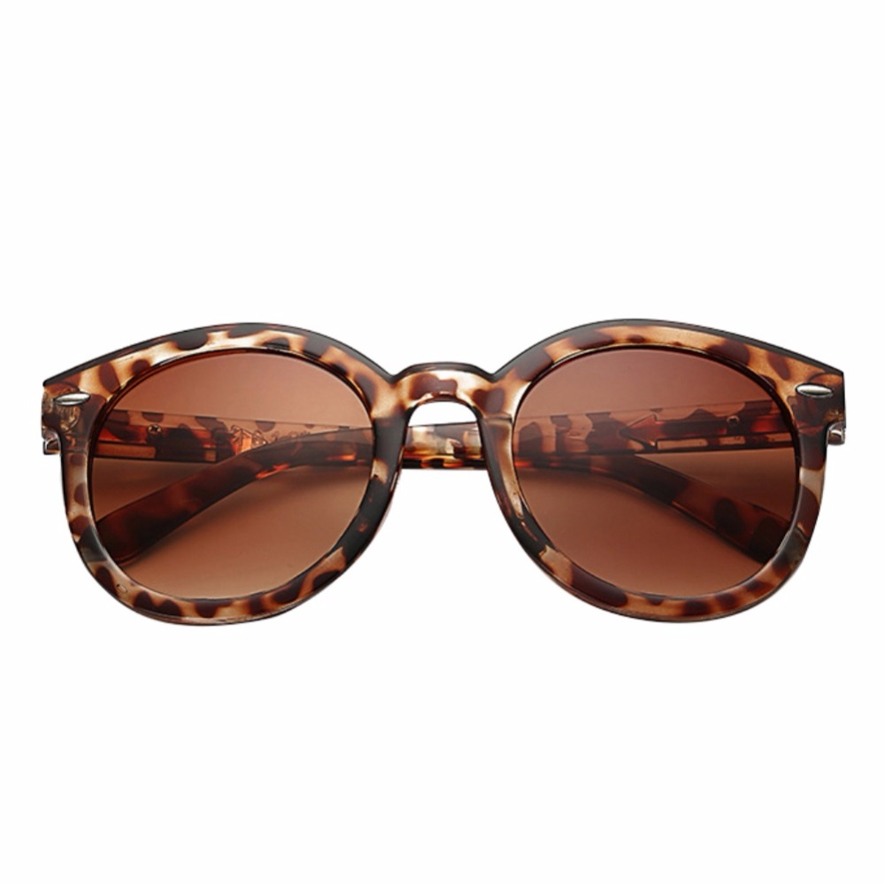 ⓪Spring Summer Luxury Brand Designer Clear Square Frame Sunglasses ...