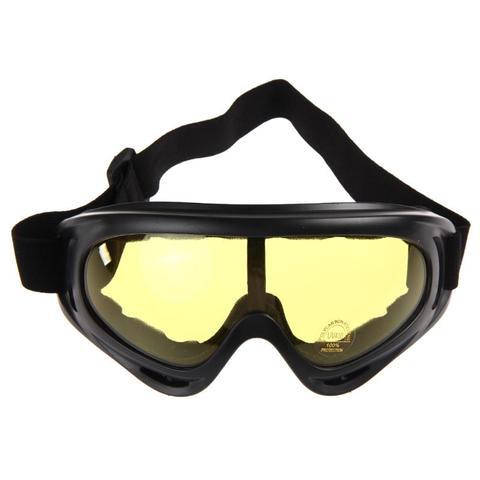 Winter Snow Sports Skiing Snowboard Sunglass Anti-fog Ski Goggles Windproof Glasses Outdoor Sports Skate Ski Sunglasses Eyewear Islamabad