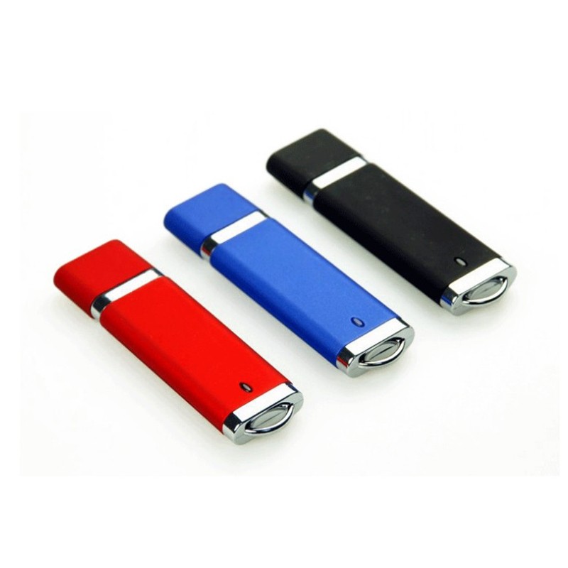 New Pendrive 32 GB 64 GB 128 GB USB Flash Drive 128GB 64GB 32GB Pen Drive Pendrive Personalizado Cle USB Flash Disk Memory Stick