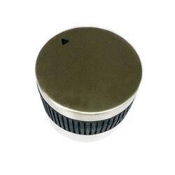 Luksusowe ABS z tworzywa sztucznego pokrętło regulacji na Grill gazowy jest meble gałka z chromowania OD 56mm w Części do kuchenek od AGD na