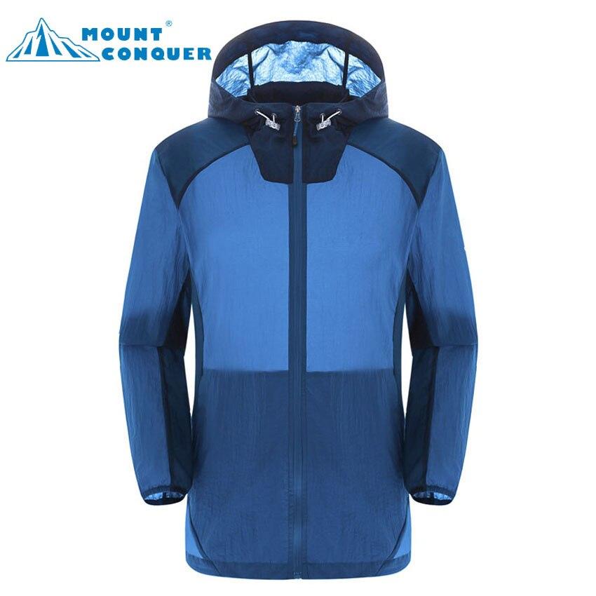 Online Get Cheap Mens Summer Sport Coats -Aliexpress.com   Alibaba ...