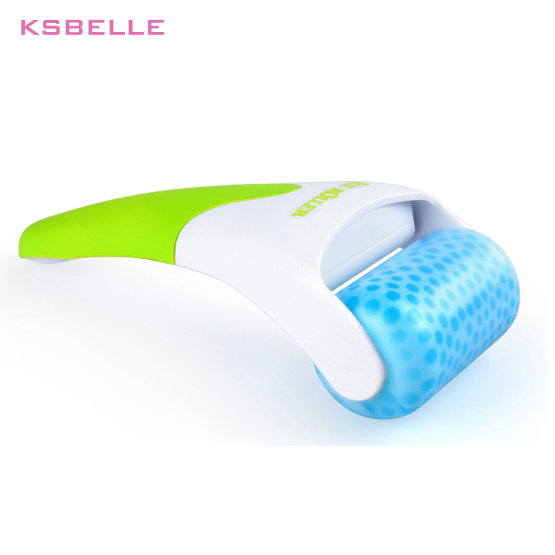 Ksbelle Ice Roller massager for Face&body skin calm down/Skin Care Tools/cooling skin su ...