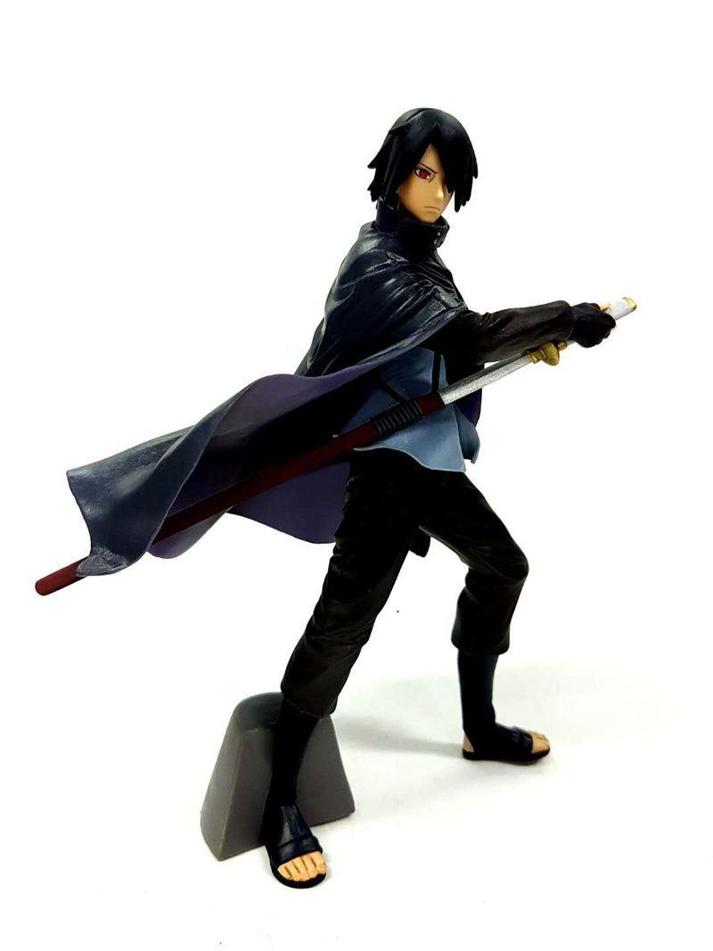 Aliexpress.com : Buy WSTXBD Original Banpresto Boruto