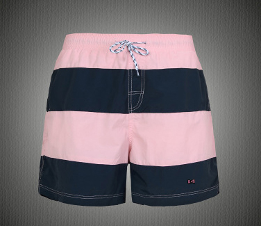 Usa Short Sport Homme Beach Swimshorts Surf Cotton Shirt Parks 2019 Summer Mens