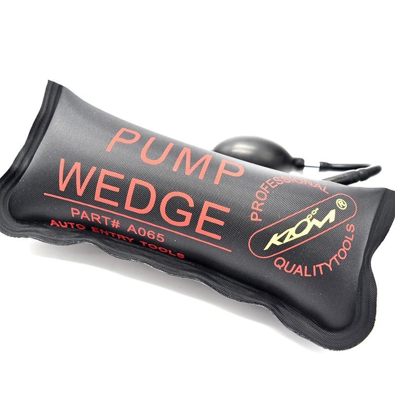 PDR Pump INR Tool