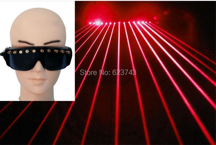 slong light laser shades (1)