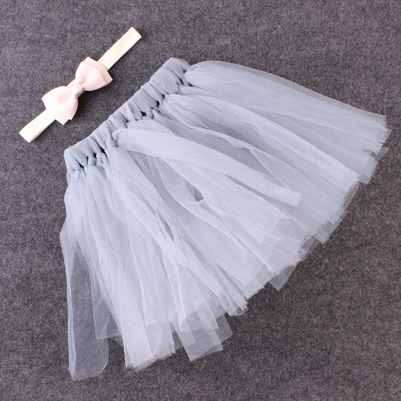 Cute-Kids-Girls-Toddler-Baby-Bow-Flower-Tutu-Skirts-Photography-Princess-Skirt-4