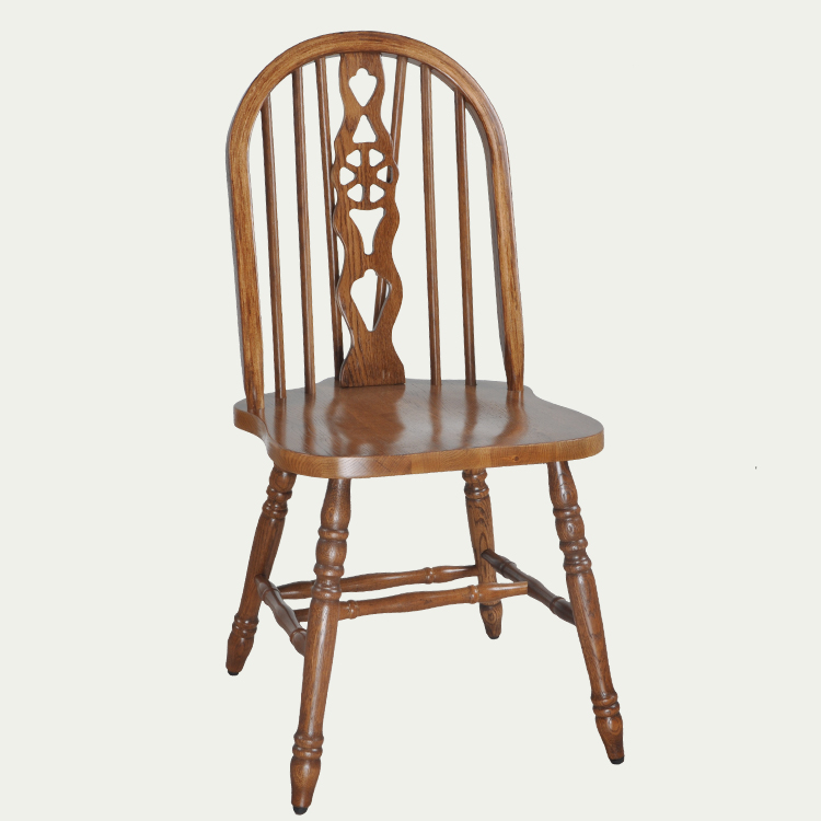 wood chairs buy cheap vintage wood chairs lots from china vintage wood