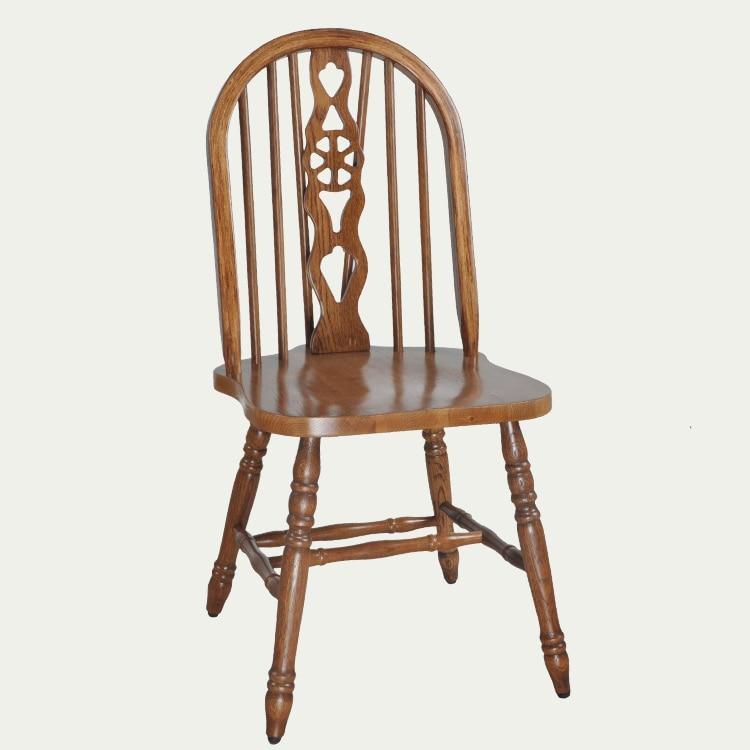 Inexpensive Vintage Furniture: Popular Vintage Wood Chairs-Buy Cheap Vintage Wood Chairs