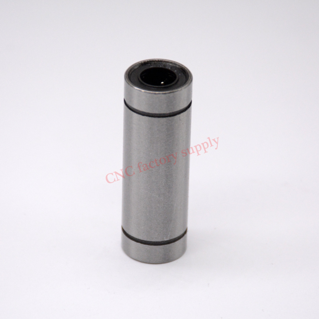 Hot sale 1pc LM10LUU long type 10mm linear ball bearing CNC parts for 3D printer hot sale prdl18 7dn lengthen type