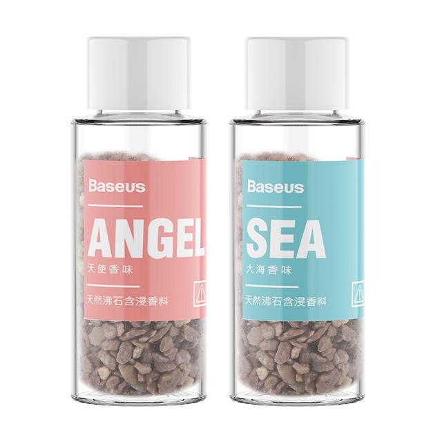Aromatherapy Air Freshener Perfume Diffuser