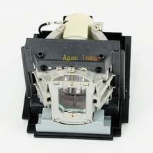 Optoma BL-FP350B Lamp for  EH7700 and P-VIP Projectors