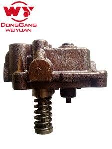 Оригинальный Топливный насос головка роторный узел 129935-51740,129935-51741, X5