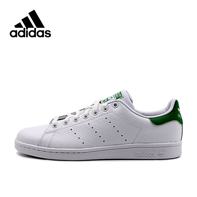 Original New Arrival Adidas Authentic Men's Skateboarding Shoes Sneakers Classique Shoes Platform